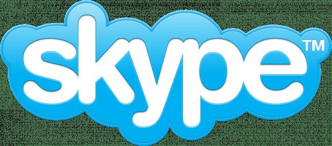 Skype_2008_logo